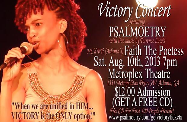 PsalmoetryVictoryATLFront62